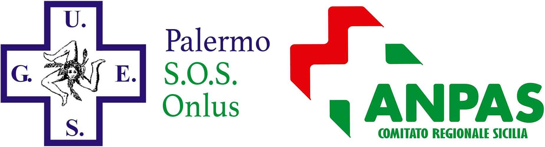 U.G.E.S.  S.O.S.  Palermo Onlus